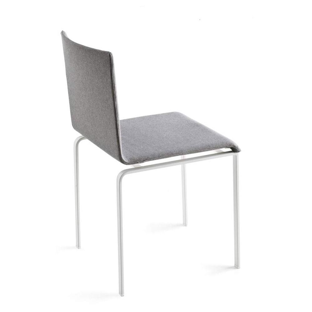 chaise-lago-dangla-coton