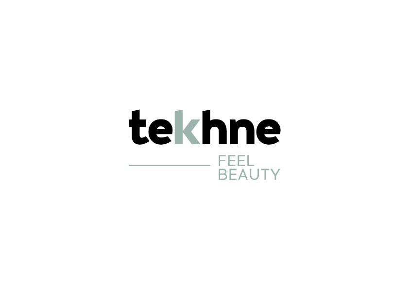 Tekhne-logo-1