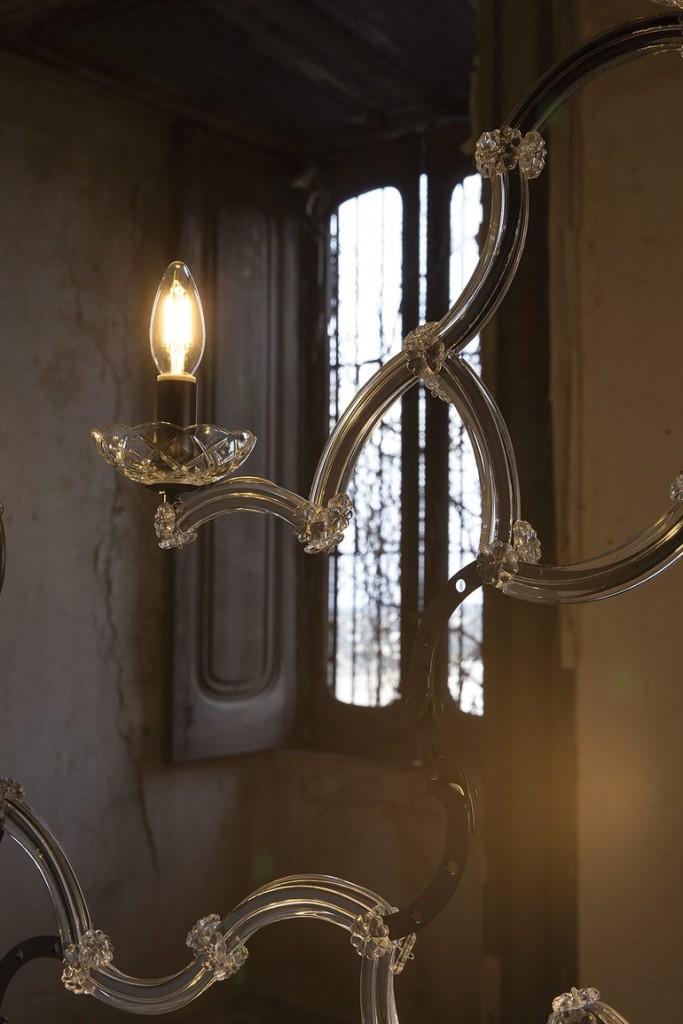 b_pendant-lamp-karman-293346-rel948e87b1