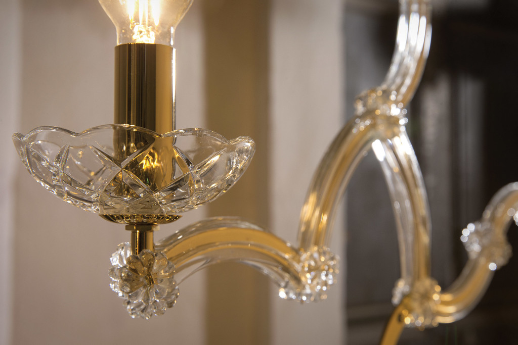 pendant-lamp-karman-293346-rel2ebe70f8