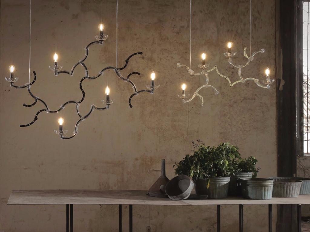 pendant-lamp-karman-293346-rel90502711