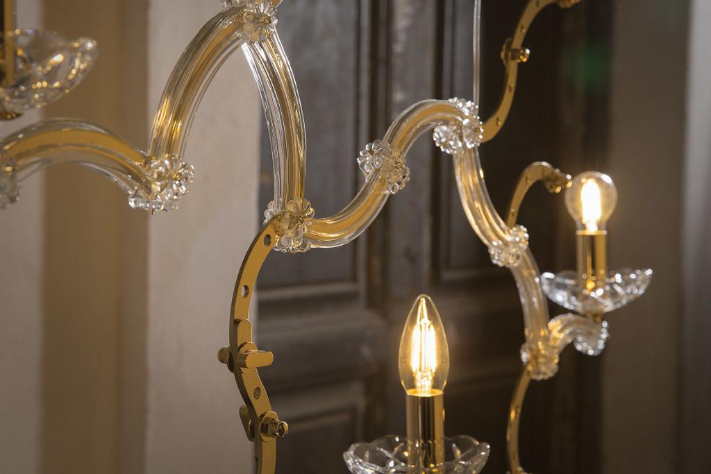 pendant-lamp-karman-293346-rel9b633990