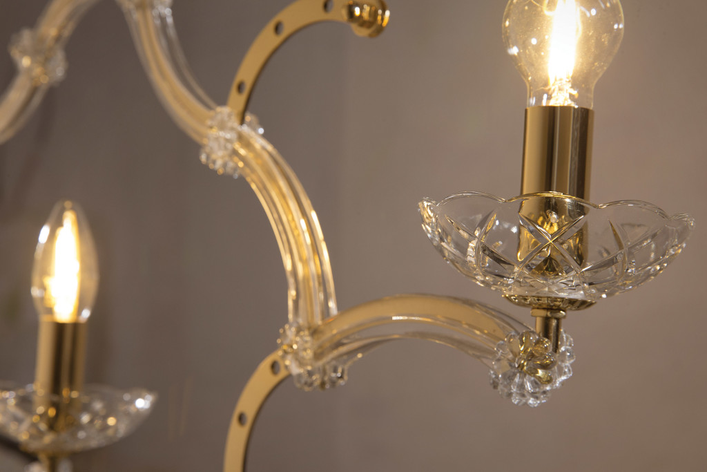 pendant-lamp-karman-293346-relfc606700