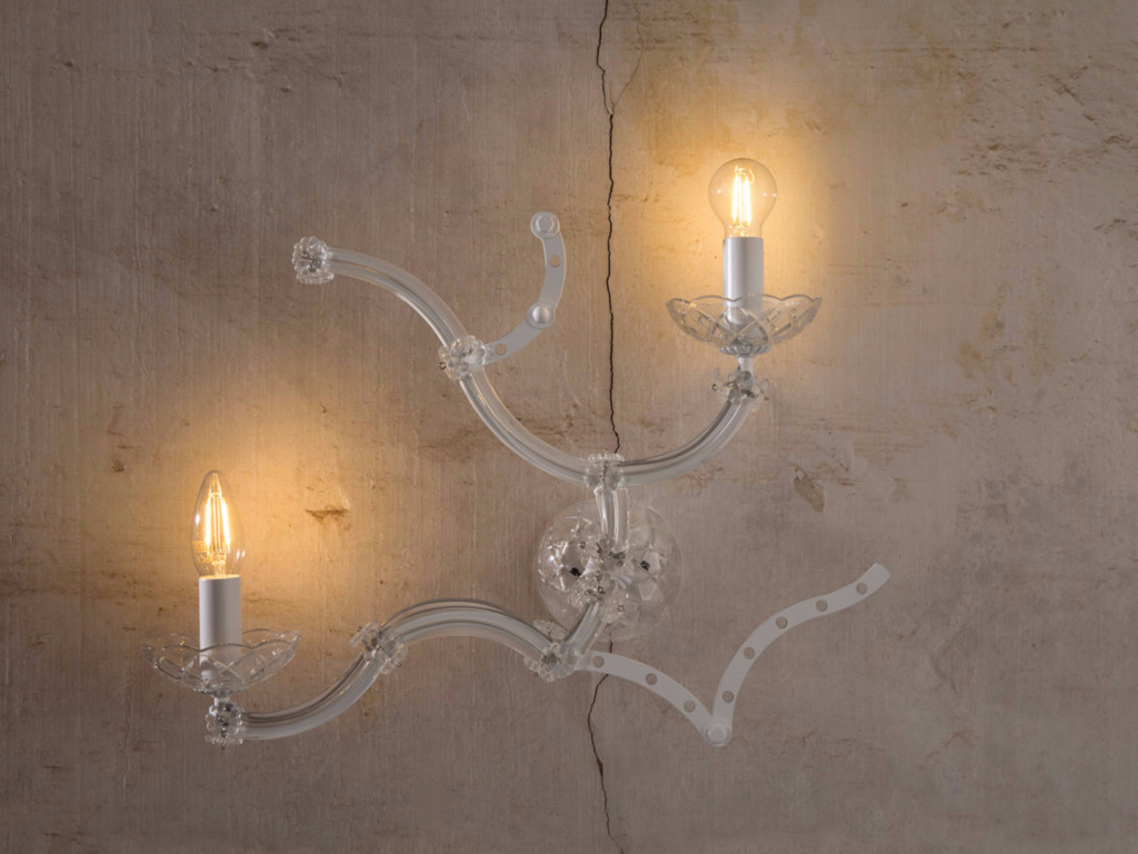 wall-light-karman-293347-relb8b17b58