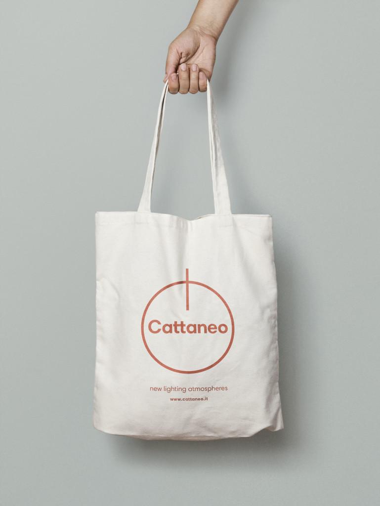 canvas-tote-bag-mockup_1