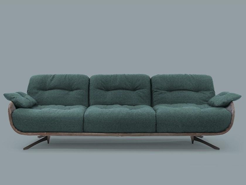 b_fabric-sofa-eurostile-403503-rel9ffc68da