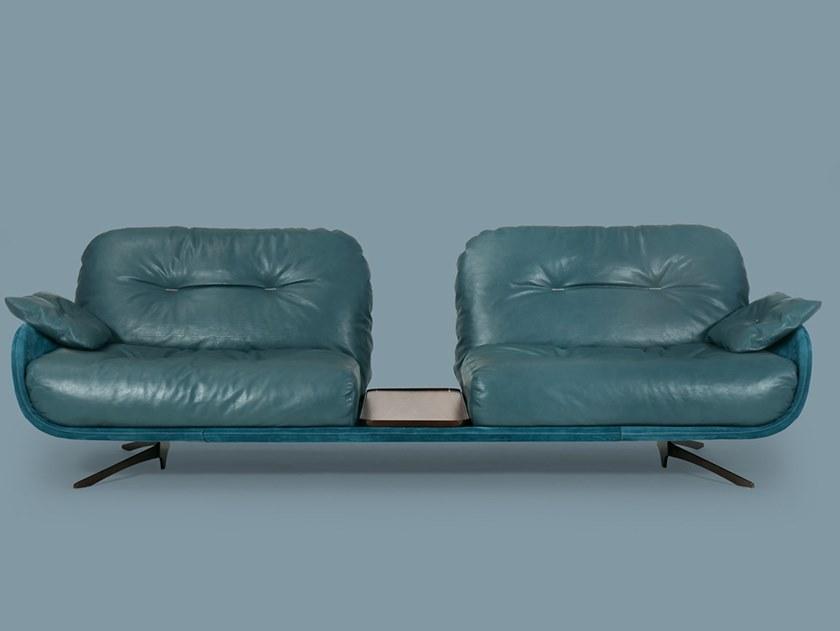 b_leather-sofa-eurostile-403501-rel6ce2da53