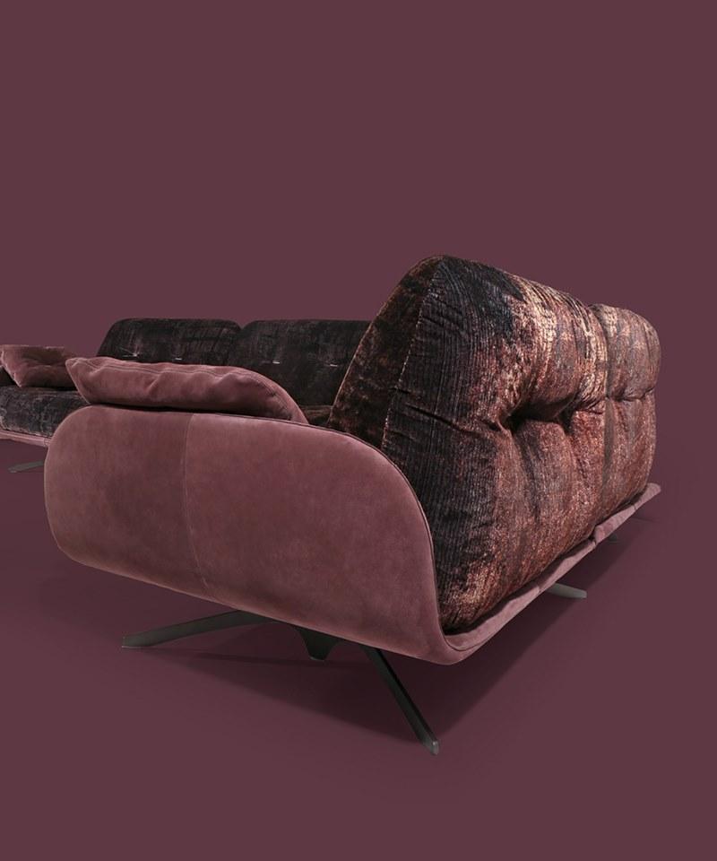 b_sectional-sofa-eurostile-403502-rel75be2fb9
