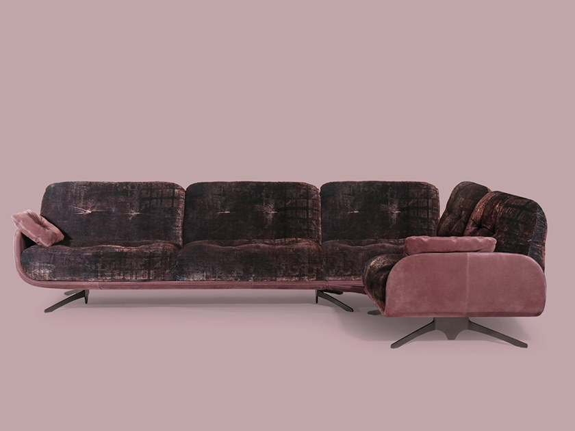 b_sectional-sofa-eurostile-403502-rel9c18a72d